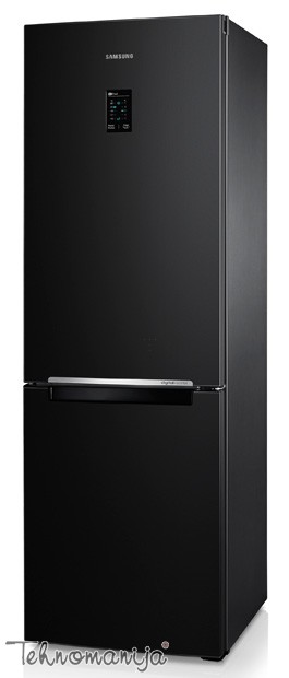Samsung kombinovani frižider RB-31FERNDBC