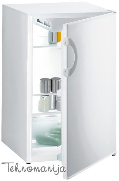 Gorenje frižider RB3090AWV