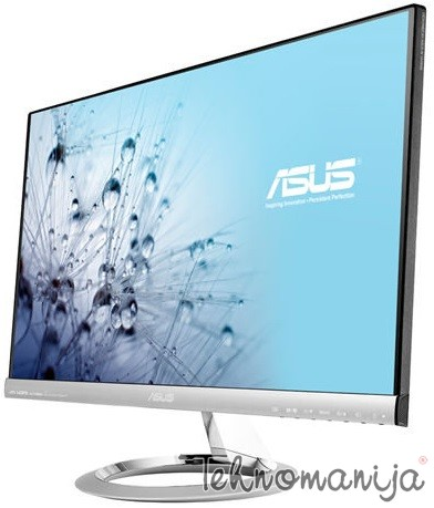 "Asus 23"" LED LCD monitor MX239H"