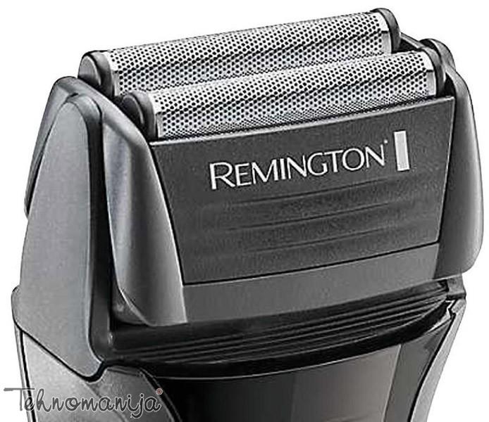 Remington aparat za brijanje F 4800 DUAL FOIL