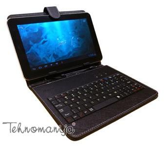 """X Wave zaštita sa tastaturom za 7"""" tablet T7 TASTATURA"""