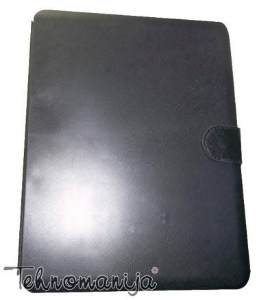 """X Wave zaštita sa tastaturom za 9.7"""" tablet T97 TASTATURA"""