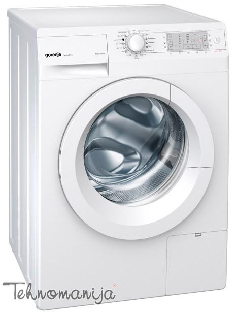 GORENJE Mašina za pranje veša W 8424
