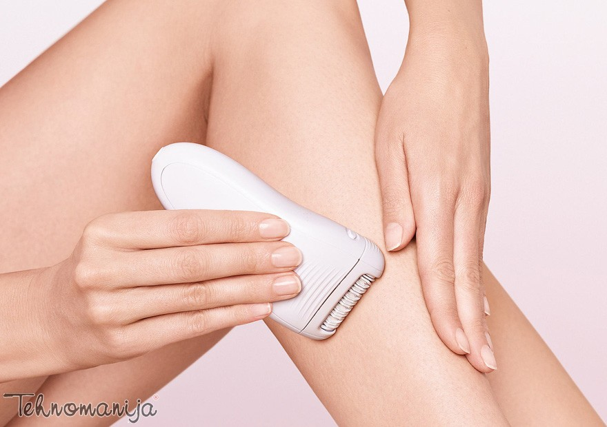 Philips epilator HP 6579/00