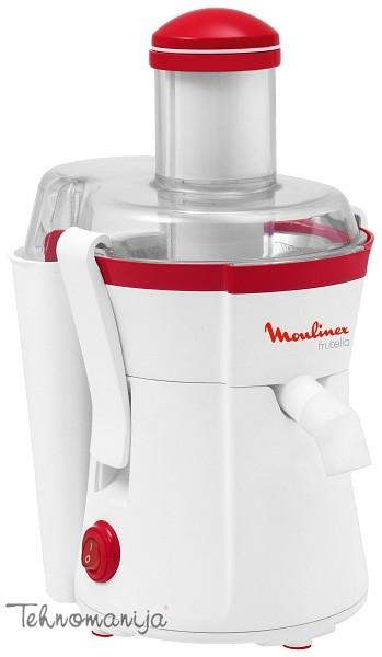 Moulinex sokovnik JU 350