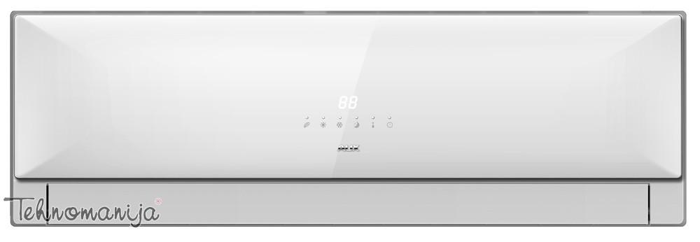 AUX Klima uređaj ASW H12A4NC