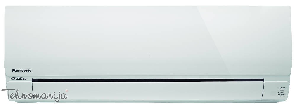 Panasonic klima inverter CS-UE12PKE