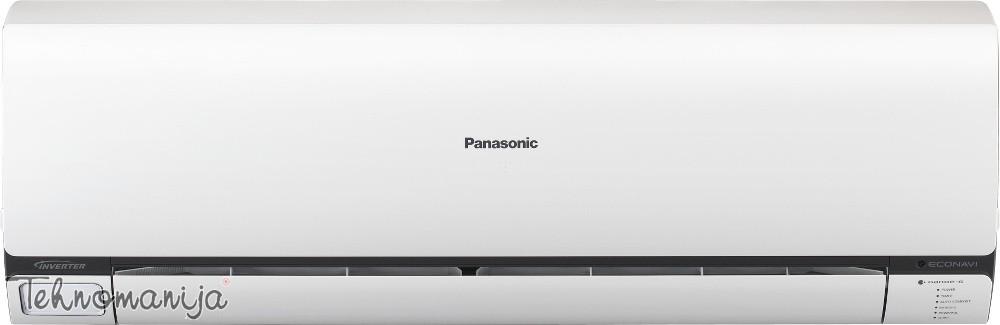 Panasonic klima inverter CS E12PKEW