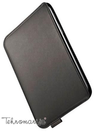 Samsung futrola za Galaxy Tab 2 EFC-1G5-LDEC