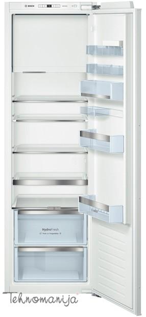 Bosch ugradni frižider KIL 82AF30