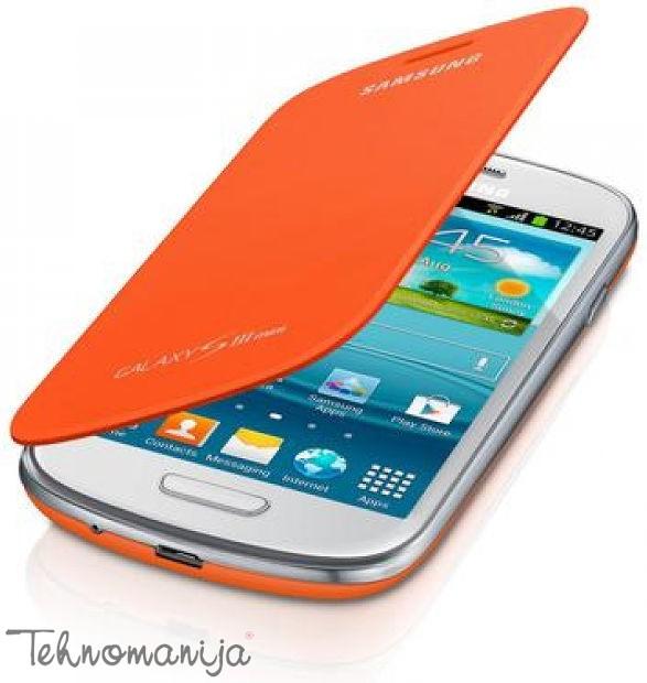 Samsung zaštita za Galaxy S3 mini EFC-1M7-FOEG