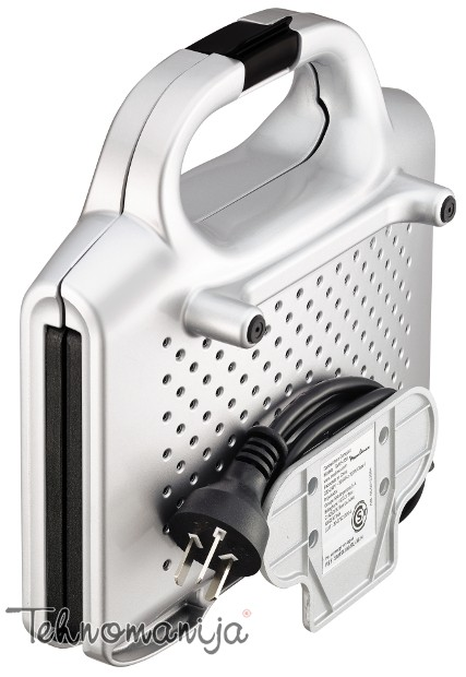 Moulinex aparat za sendviče SM 154135
