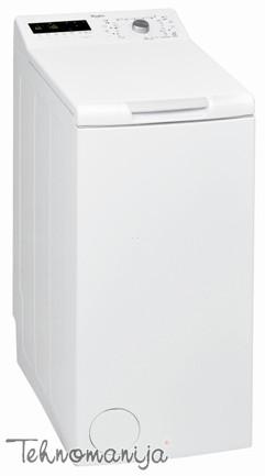 Electrolux frižider kombinovani EJ 2800 AOW