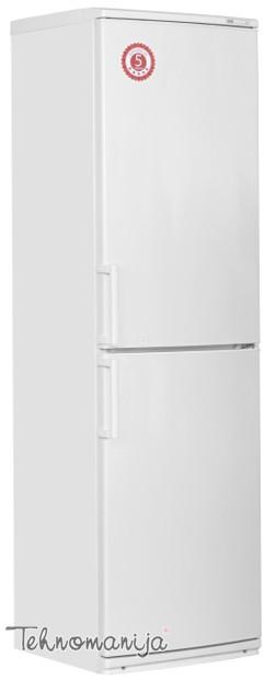 ELIN Kombinovani frižider XM 4025, Samootapajući