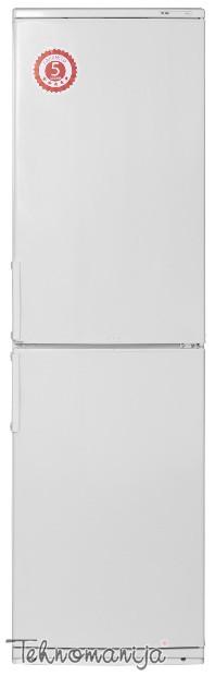 Elin kombinovani frižider XM 4025