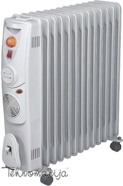 Vorner radijator VRF 11 0277