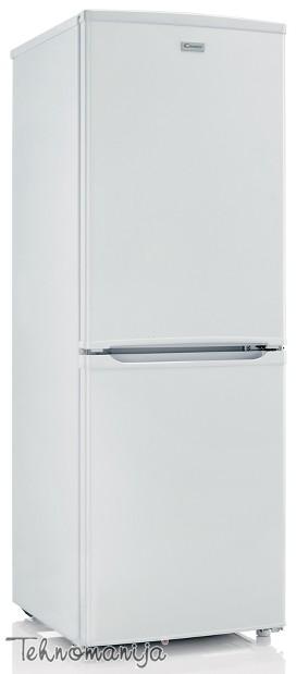 Candy kombinovani frižider CFM 2050/1