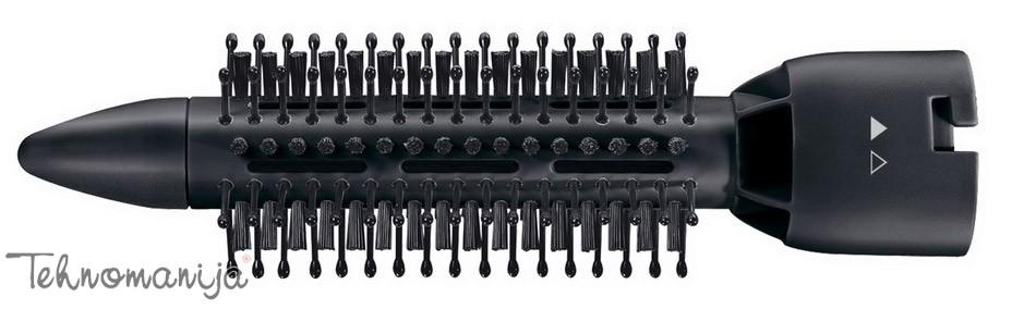 Rowenta styler CF 8350