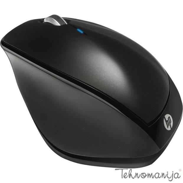 HP bežični laserski miš H2W26AA