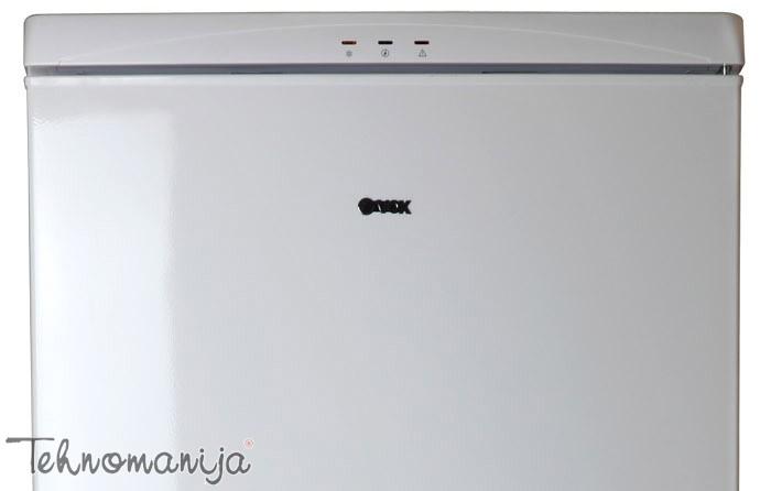 VOX Kombinovani frižider KK 3501, Samootapajući