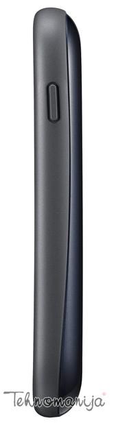 Samsung maska za Galaxy Fame EF-PS681BLEGWW