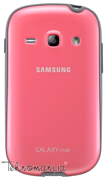 Samsung maska za Galaxy Fame EF-PS681BPEGWW
