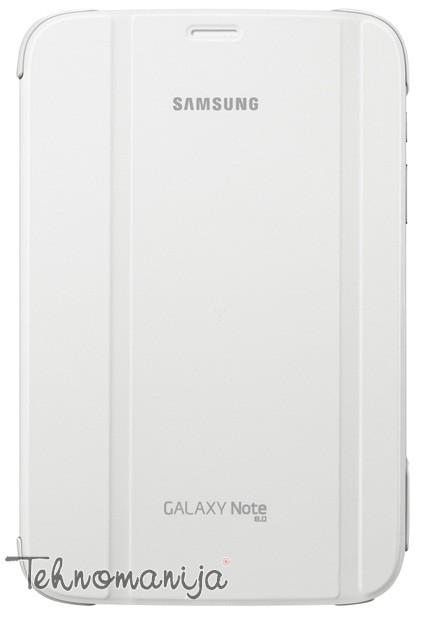 Samsung zaštita za Galaxy Note 8.0 EF-BN510BWEGWW
