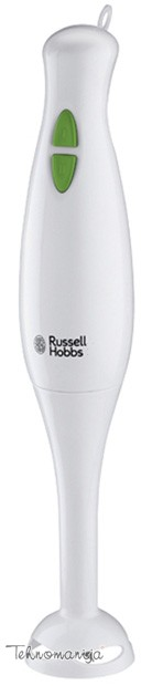 Russell Hobbs štapni mikser RH 19430-56