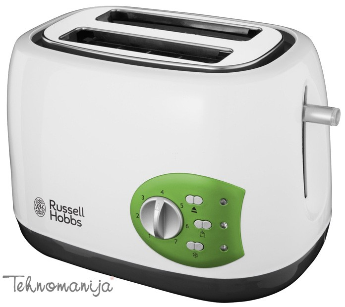 Russell Hobbs toster RH Kitchen Collection 19640-56
