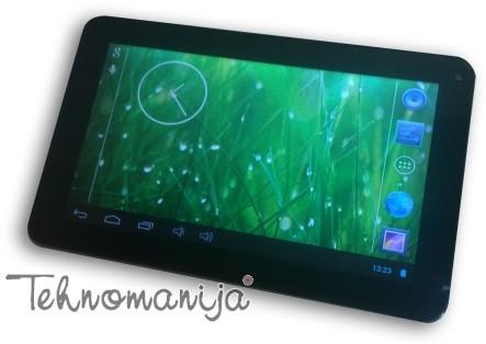X Wave tablet XPAD 83