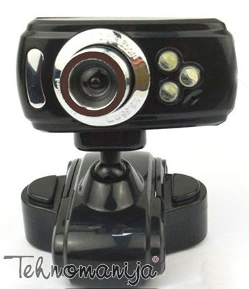 X Wave web kamera C-115A