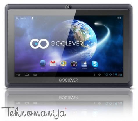 Goclever tablet TERRA 70L