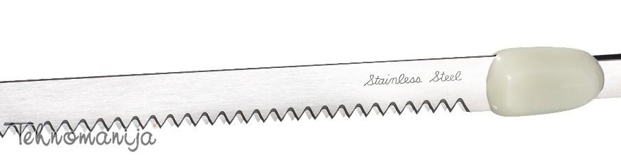 Clatronic električni nož EM 3062