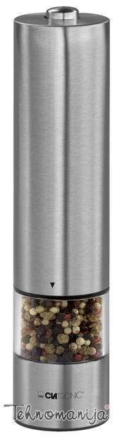 Clatronic električni mlin za biber PSM 3004N