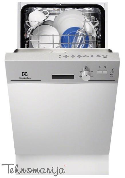 Electrolux ugradna sudomašina ESI 4200LOX