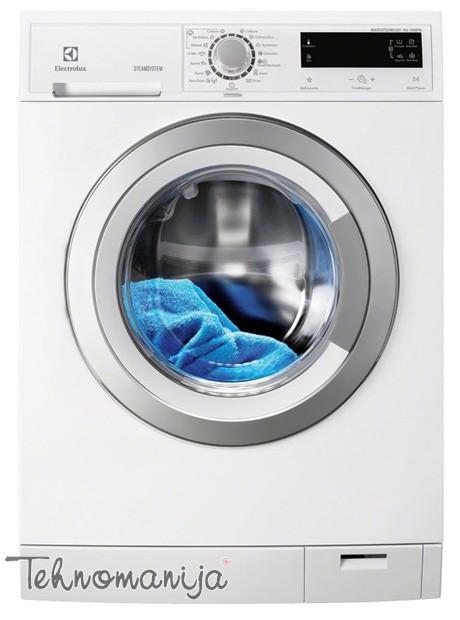 ELECTROLUX Mašina za pranje veša EWF 1487HDW