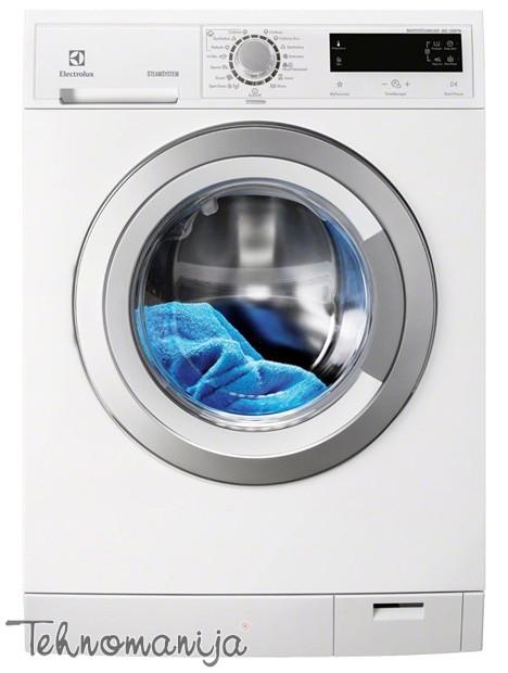 ELECTROLUX Mašina za pranje veša EWF 1287HDW