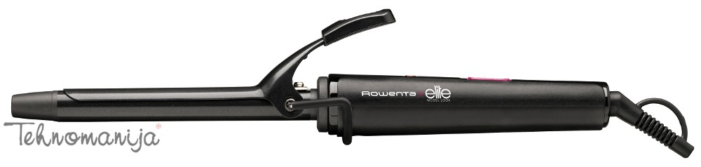 Rowenta styler CF 2132 FO