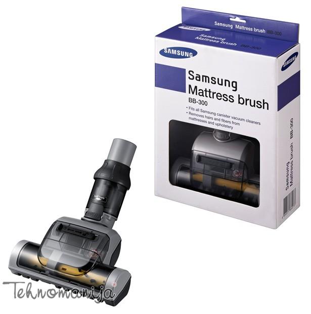 SAMSUNG Četka za usisivač VCA BB300