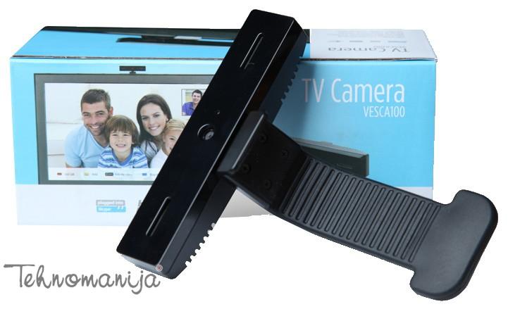 VOX kamera SKYPE DONGLE