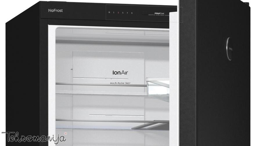Gorenje kombinovani frižider NRK61JSY2B
