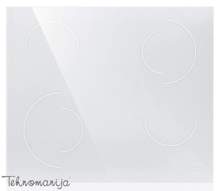 Gorenje ugradna ploča ECT6SY2W