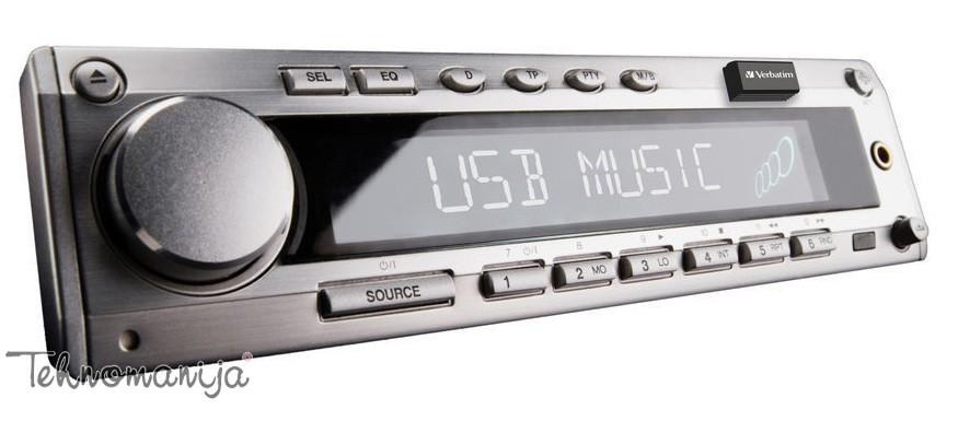 Verbatim USB flash 32GB 98130