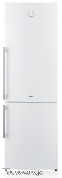 Gorenje kombinovani frižider RK61FSY2W