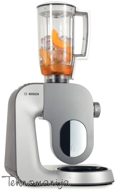 Bosch multipraktik MUM 54251