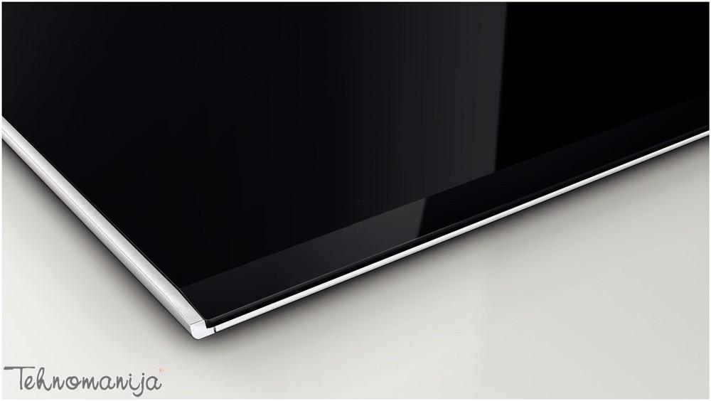 Bosch ugradna ploča PIP 875N17E