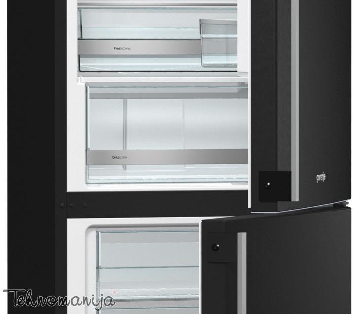 Gorenje kombinovani frižider RK61FSY2B
