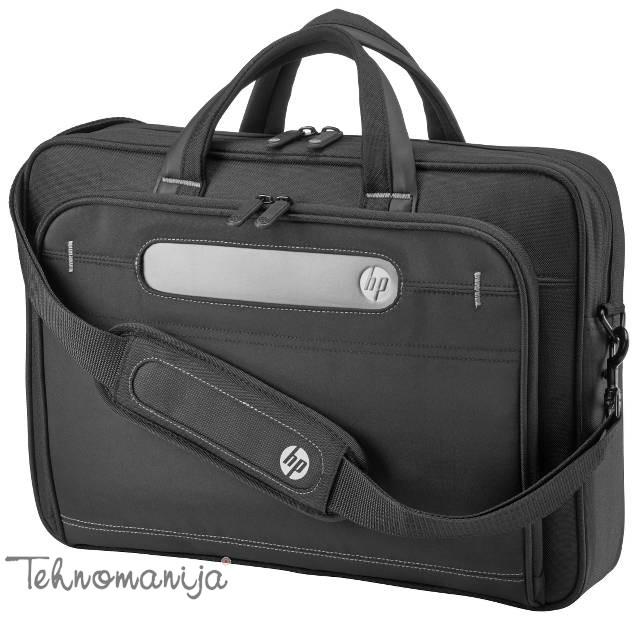"HP torba za laptop 15.6"" H5M92AA"