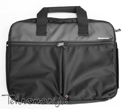 """Lenovo torba za laptop do 15.6"""" 888015205"""