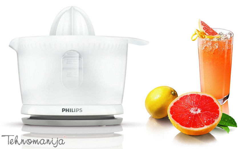 Philips cediljka HR 2738/00